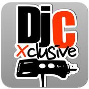 Deejay C Xclusive deejay