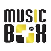 Music Box Georgia play music box