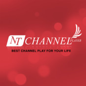 NT Channel Player