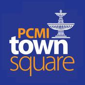 PCMI`s TownSquare