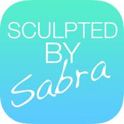 Sculpted By Sabra