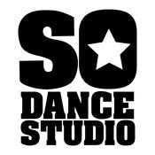 SODance Studio HK borland developer studio 2007