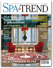 Spa &Trend magazin