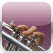 Fingering for Tuba guitar fingering