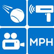 Tennis Speed Radar speed wanted