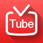 vTube2 for Youtube