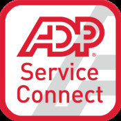 ADP Service Connect