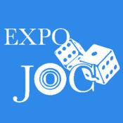 Expojoc - App Oficial