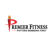 Premier Health Club