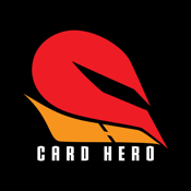Card Hero Membership