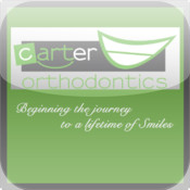 Carter Orthodontics