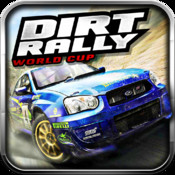 Dirt Rally - World Cup