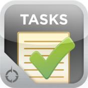 FranklinCovey Tasks