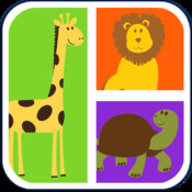 Wow Animal Guess Pro