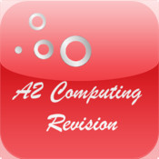 A2 Computing Revision grid computing projects