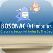 Bosonac Orthodontics