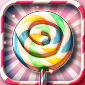 Candy Star : Sweet Shop sweet