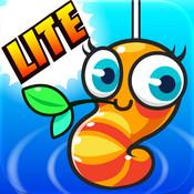 Fantage FishFish Lite