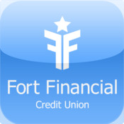 Fort Financial Mobile