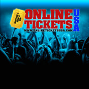 OnlineTicketsUSA.com tickets