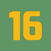 Pocket Wiki for FIFA 16 players
