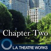 Chapter Two (Neil Simon)