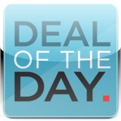 Deal of the Day Rewards