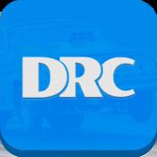 Drag Racing Calculator racing speed wanted