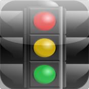 Instant Server Status server 2 3