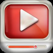 iTube for YouTube Free