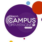 Radio Campus Champagne