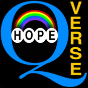 Verse Quest: Faith & Hope shaiya quest guides