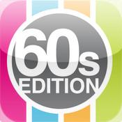 Lyric Genius - 60s Edition genius game