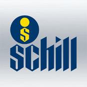 Schill cable calculator verizon cable internet