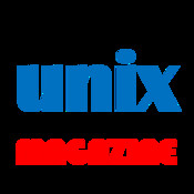 Unix and Linux Magazine unix terminal emulator