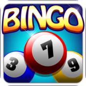 AAA Bingo World Free – Best Blingo Casino with Crazy Bonuses