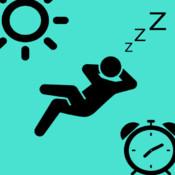 Alarm Clock - Best App Free Clock For Wake up Nap Timer