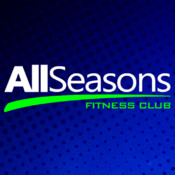 All Seasons Fitness Club