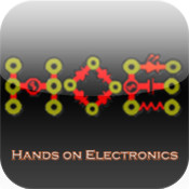 Hands On Electronics - Pro
