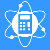 Physics Equation Solver physics