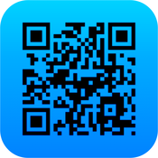 QR and Barcode Reader PRO