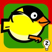 Smarty Birds : Learn Top 100 Endangered Birds birds