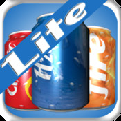 Stack `em Up Lite - Taste or Health