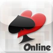 Tien Len Thirteen Online