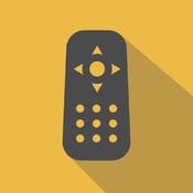 titanMote - Receiver remote television receiver