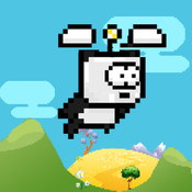 Ace Animal Fly Training HD