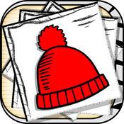 Amigo Sketchman Blockhead Super Stack Adventure Game HD