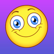 Emoji - Unicode Icons Signs,Characters Symbols,Emoji Art for Texting unicode icons hd special symbols