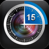 Evolution Camera Timer HD