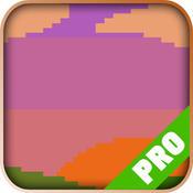 Game Pro - Dungeons of Dredmor Version